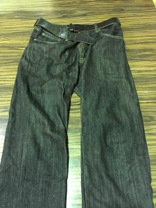jeans-225x300-9940219
